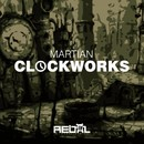 Clockworks/Martian