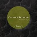 Eternity/Clarence Brandon