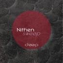 Sweep/Nithen