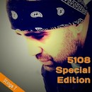 5108 Special Edition/Stinga T