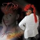 I Be Like (feat. Canton Jones)/TP9