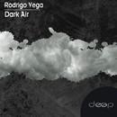Dark Air/Rodrigo Vega