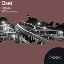 Highway/Osei
