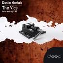 The Vice/Dustin Nantais