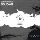 No Joker/Paul Bauer