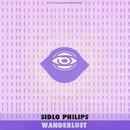 Wanderlust/Sidlo Philips