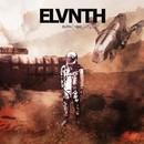 Burn / Hike/Elvnth