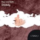 Disobey/Paul und Smith