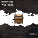 Wild Piano/Matias Carafa