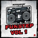 Funstep, Vol. 1/Wutam