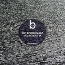 Old School EP/DC Rodriguez