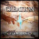 Creation/Kirk Tana