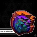 Cubix The Polygon, Vol. 2/Alejo