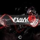 Future Visions / Change/Volmax