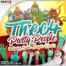 Party People/thec4