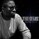 To The Starz/Blow Flyy