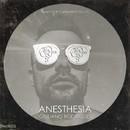 Anesthesia/Giuliano Rodrigues