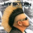 Live My Life/Jay Saturn