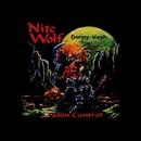 Takin' Control/Danny Vash And Nite Wolf