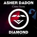 Crime Scene/Asher Dadon
