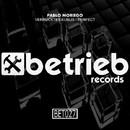Verrücktes Kubus / Perfect/Pablo Moriego