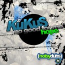 No Good For Me / Hope/KuKuS