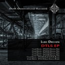 DTLS EP/Luke Drehen