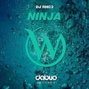 Ninja/Dj RHC3