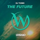 The Future/Dj Tixmo
