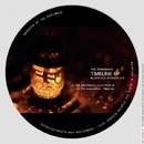 Timeline EP/The Radiowave