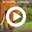 Elephant/DJ Grekox