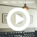 Feel the Energy/F1RC