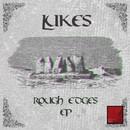 Rough Edges EP/LUKeS