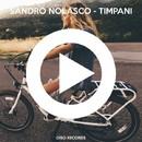 Timpani/Sandro Nolasco