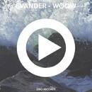 Woow/Evander