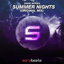 Summer Nights/David Afrika