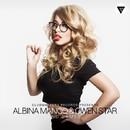No Games/Albina Mango