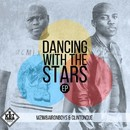 Dancing With The Stars Ep/Clinton Que