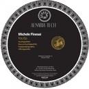 You/Michele Finessi