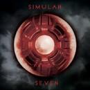 Seven/SIMULAH