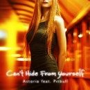 Can't Hide From Yourself (feat. Pitbull)/Astoria