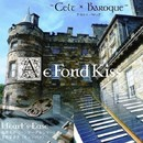 Ae Fond Kiss/Heart's-Ease
