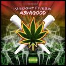 43VAGOOD/Mreight Fivesix