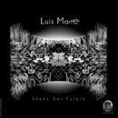 Shock Del Futuro/Luis Marte