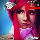 Check It/Alaan H