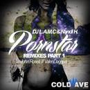 Pornstar Remixes/DJ L.a.m.c