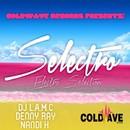 Selectro/DJ L.a.m.c