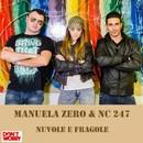 Nuvole e fragole/Manuela Zero
