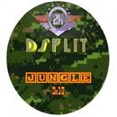 Jungle/DSplit