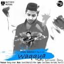 Waqqya/Gary Sidana